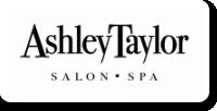 AshleyTaylor